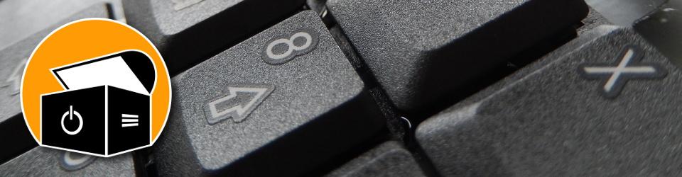Computertruhe e. V.