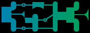 Logo des 35C3