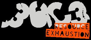 Logo des 36C3
