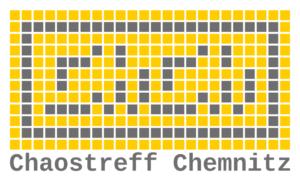 """Logo des """"Chaostreff Chemnitz e. V."""""""